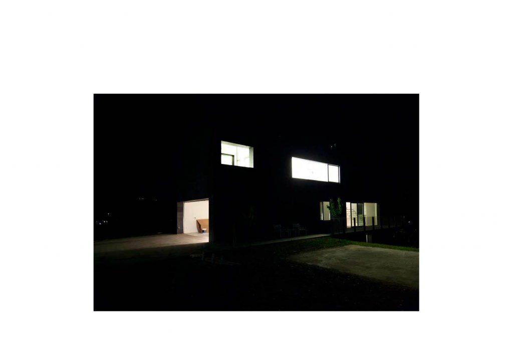 casa-nera_pagina_35