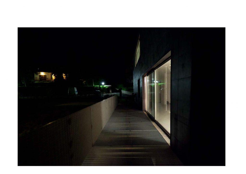casa-nera_pagina_38